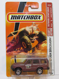 matchbox land rover discovery wheels pop culture 2017 marvel combat medic scarlet witch