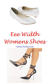 womens boots eee width mules shoes shopping shoes shoe boot and womens work shoes