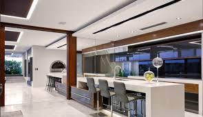 Western Outdoor Designs by Indoor Outdoor Kitchen 42 Hobbs Avenue Dalkeith Western