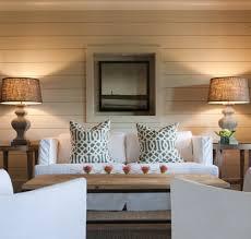 organic home decor organic home decorating tips home decor ideas