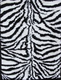 Black And White Modern Rug by Rugs Cheap And Elegant Home Depot Rugs 5x7 For Floor Decor Idea