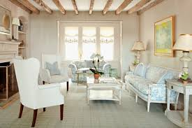 Long Island Interior Designers Ny Interior Long Island Waterfront Cottage Leta Austin Foster