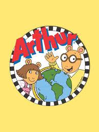 arthur episodes season 21 tvguide