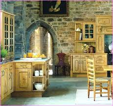 Cottage Home Decorating Ideas French Country Cottage Decorating Ideas U2013 Openpoll Me