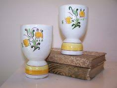 stangl pottery terra scarce stangl pottery trenton nj coffee pot fruit pattern grapes