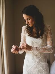 boho wedding dress designers boho brides celebrating 2015 bolton