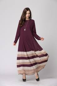 online buy wholesale sunday dress with sleeves from china sunday