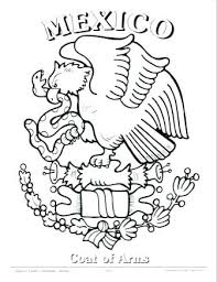 coloring pages of independence day of india independence day coloring celebrating independence day coloring