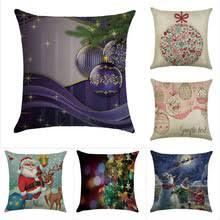 popular decorative pillows purple buy cheap decorative pillows