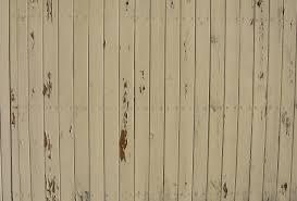 paint texture plank beige