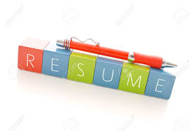 download free resume builder free resume builder online best resume builder site resume builder resume building site resume resume building site alsip job fair