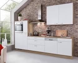 Winkelk He Kaufen Kuchenzeile Mit Elektrogeraten Euro Und Waschmaschine Kuche