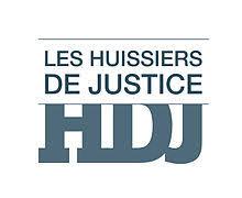 chambre r ionale des huissiers de justice inauguration de la maison l huissier justice lom togo chambre