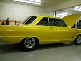 customized cars customized cars street rods race cars boyertown pa asr street