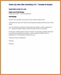 11 follow up letter after interview samples cote divoire tennis