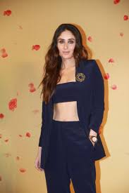 bollywood film the promise kareena kapoor i promise to do at least one or two films a year