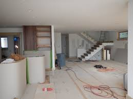 Kitchen Design Boulder by Project Update South Boulder Pop Top Home Addition Melton