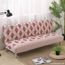 canapé haute qualité de haute qualité plein étirer couverture canapé couverture de mode