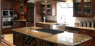 affordable kitchen ideas the kitchen work triangle kitchen simplicity by design