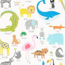 children u0027s wallpaper 10 of the best fresh ideas blog