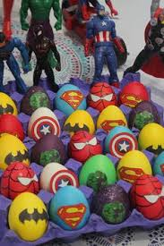 talking easter eggs easter riffic easter eggs featuring superheroes angry birds