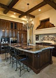 wrought iron kitchen island wrought iron kitchen island chairs kitchen design