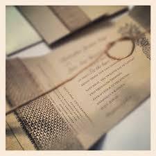 wedding invitations the knot the knot wedding invitations kawaiitheo