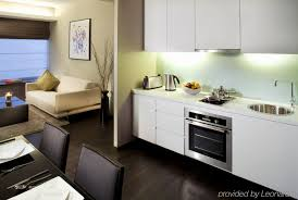 furniture paint your room remodeled bathroom pictures house