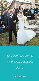 wedding processional song ideas wedding processional song ideas from real couples see them all on