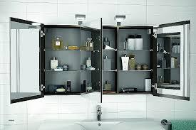cuisine schmidt bayonne salle magasin salle de bain bayonne high definition