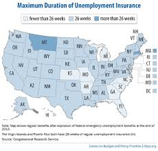 molly u0027s middle america how many weeks of unemployment