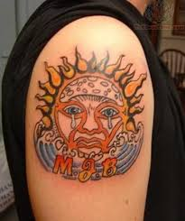 weeping taino sun great ideas and tips