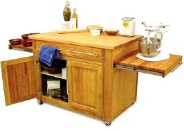 mobile island kitchen mobile kitchen island dynamicpeople