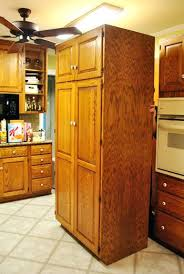 stand alone pantry cabinet pantry cabinet lowes pantry cabinet freestanding pantry pantry