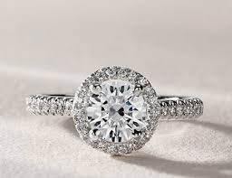 wedding ring dubai your trusted online gold and diamond jewelry store in dubai