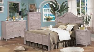 theme bedroom sets bedroom furniture new vibrant inspiration themed theme sets