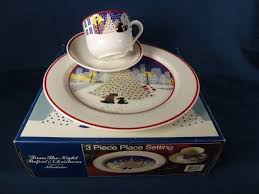 12 best noritake twas the before images on