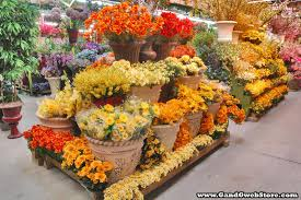 wholesale flowers and supplies about our company g g distributors