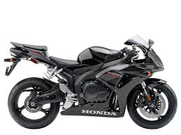 honda cbr 600rr motorcycle hd wallpapers pinterest cbr and honda