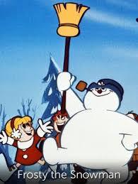frosty snowman song buy frosty snowman 1969 movie
