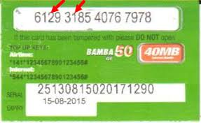 breaking safaricom scratch card code blackorwa