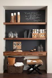 organize your home organizing help for your home