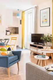 living room scandinavian modern living room ceiling lights oak