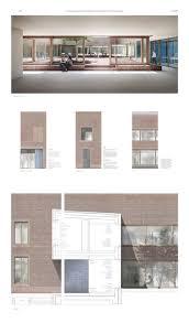 wettbewerbe architektur wettbewerbe architektur ile ilgili teki en iyi 25 den