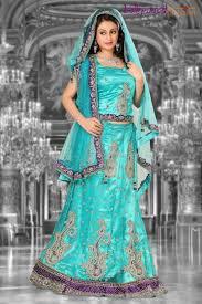 robe de mariã e indienne catalogue spécial mariage mariée fashion sarl