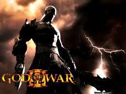 دانلود تریلر و دموی بازی گاد آف وار ۳ کامپیوتر – Game PC GOD OF WAR 3