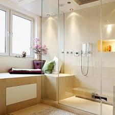 badezimmer duschschnecke badezimmer duschschnecke ziakia