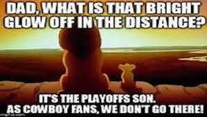 Cowboys Memes - all time funniest anti cowboys memes 12up