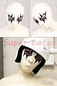 all white halloween mask online buy wholesale white costume mask from china white costume