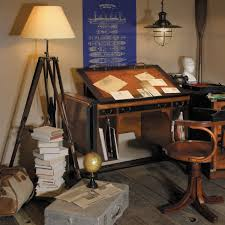 le bureau architecte bureau architecte architects desk of style allissias attic